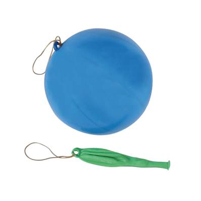 "BALLON ""PUNCH BALL"