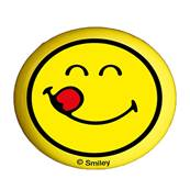 48 STICKY ROULEUR VITRE SMILEY